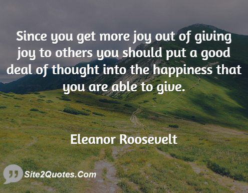 happiness-quotes-eleanor-roosevelt-1055