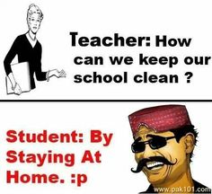 e480ebb6facdc5045999fc0fb5c3c283-funny-quotes-about-school-jokes-for-kids-2